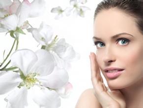 皮肤过敏是什么原因导致的